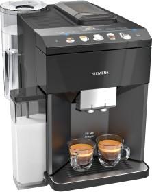 Siemens EQ.500 TQ505D09 integral