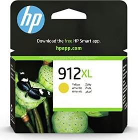 HP Tinte 912XL gelb (3YL83AE)