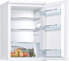 Bosch Serie 2 KTR15NWFA Tisch-Kühlschrank