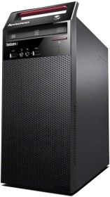 Lenovo ThinkCentre Edge 72, Core i5-3470S, 4GB RAM, 1TB HDD, Radeon HD 7450, UK (RCCJZUK)