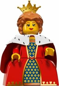 LEGO Minifigures - Serie 15 (71011)