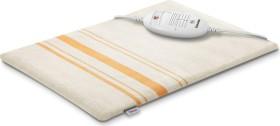 Beurer HK 25 heating pad white/orange (255.01)