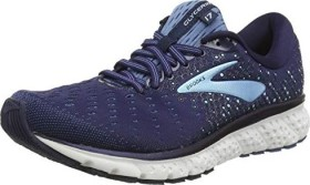 Brooks Glycerin 17 navy/stellar/blue (Damen) (120283-436)