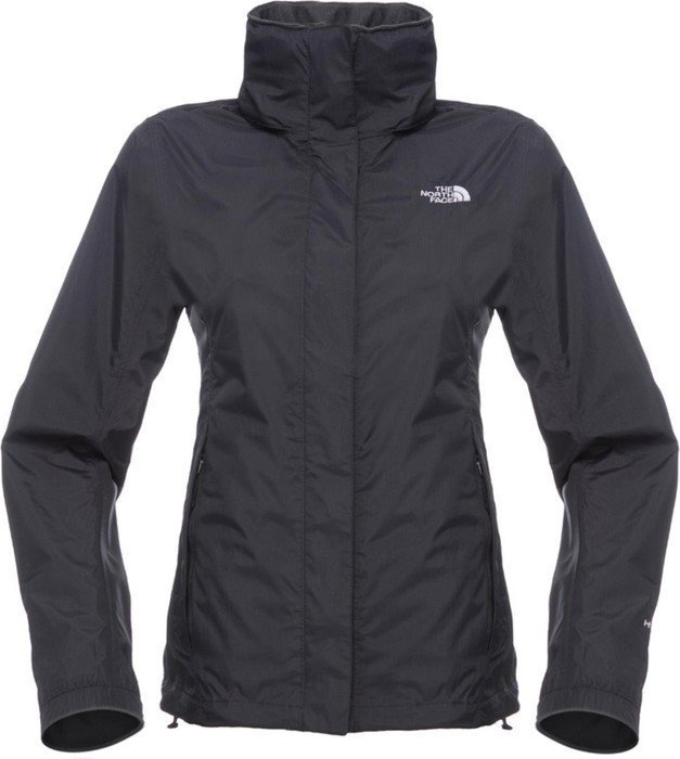 1e2a3c355d The North Face Resolve Jacke schwarz (Damen) ab € 42,15 (2019 ...