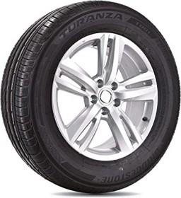 Bridgestone Turanza T001 225/50 R17 94W RFT