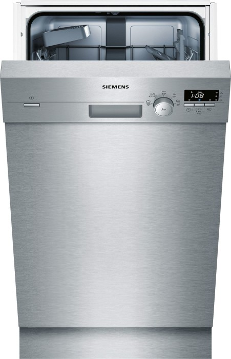 Siemens iQ100 SR415S03CE