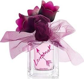 Vera Wang Lovestruck Eau de Parfum, 30ml