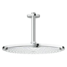 Grohe Rainshower Cosmopolitan 310 shower head ceiling outlet EcoJoy chrome (26067000)
