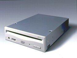 AOpen DVD-1648 Pro retail
