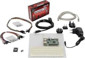 Raspberry Pi 3 Modell B, SensorKit X40 Bundle