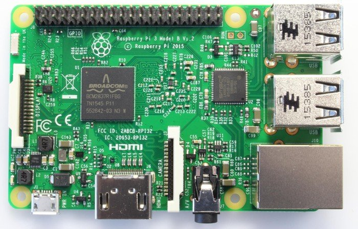 Raspberry pi modell b sensorkit bundle ab u ac de