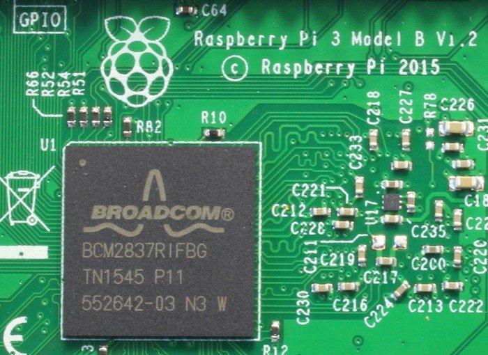 Raspberry pi 3 modell b sensorkit x40 bundle ab u20ac 145 de 2018