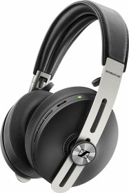 Sennheiser Momentum 3 wireless (508234)