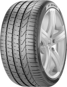 Pirelli PZero 305/30 R19 102Y XL