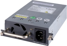 HPE X361 12VDC, 150W AC adapter (JD362B)
