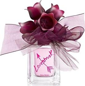 Vera Wang Lovestruck Eau de Parfum, 50ml