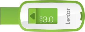 Lexar JumpDrive S23 32GB, USB-A 3.0 (LJDS23-32GASBNA)