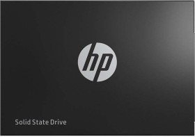 HP M700 240GB, SATA (3DV74AA#ABB)