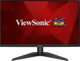 """ViewSonic VX2758-2KP-mhd, 27"""""""