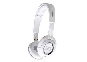 Sennheiser HD 228 white (502762)