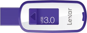 Lexar JumpDrive S23 64GB, USB-A 3.0 (LJDS23-64GASBNA)