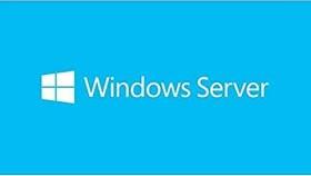 Microsoft Windows Server 2019, 1 User CAL (German) (PC) (R18-05850)