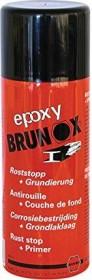 Brunox Epoxy Rostsanierungs-System, 400ml (1813002)