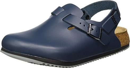 6da898bd957e8 Birkenstock Tokio Super Grip blue (0061154/0061156)