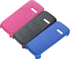 Nokia CC-3029 Hülle pink