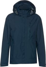 Schöffel Vancouver3 ZipIn Jacke blau (Herren) (5236-2446)