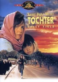 Nicht ohne meine Tochter (DVD)