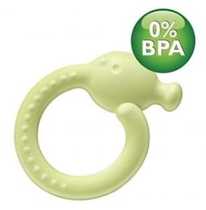 Philips Avent SCF890/01 teether