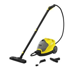 Kärcher SC2.600CB steam cleaner with iron (1.512-361.0)