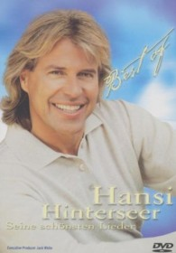 Hansi Hinterseer - Ein Stück von mir