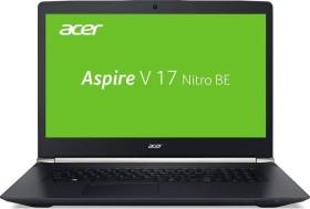 Acer Aspire V17 Nitro BE VN7-792G-52FY, Core i5-6300HQ, 8GB RAM, 1TB HDD, GeForce GTX 950M, DE (NX.G6REV.001)