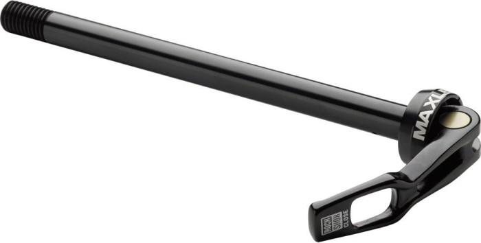 RockShox Rear Maxle Lite 12x135mm torque axle rear (00.4315.015.010)