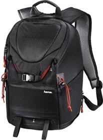 Hama Profitour 180 backpack black (139841)