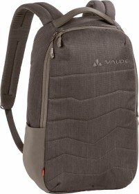 VauDe PETali mini II coffee (12567-341)