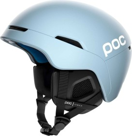 POC Obex SPIN Helm dark kyanite blue (10103-1574)
