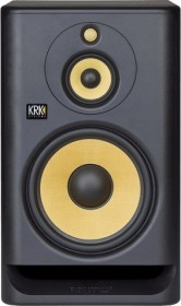KRK Systems Rokit 10-3 Generation 4 black, piece (RP103 G4)