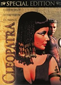 Cleopatra (1962) (Special Editions)