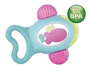 Philips Avent SCF894/01 teether