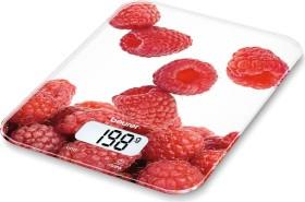 Beurer KS 19 Berry Elektronische Küchenwaage