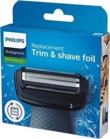 Philips TT2000/43 shaving foil
