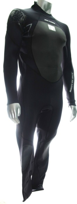 Body Glove Method Men 3/2 wetsuit (various types) -- via Amazon Partnerprogramm