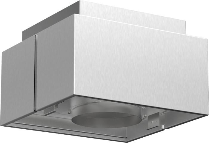 Neff z cleanair modul für umluftbetrieb ab u ac