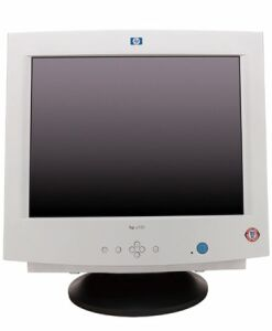 HP P930, 110kHz