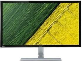 """Acer RT0 RT280KA, 28"""" (UM.PR0EE.A01)"""
