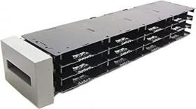 HP StorageWorks MSL4048 Ultrium Magazin Kit links (AG330A)