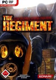The Regiment (PC)